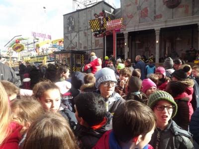 Carnaval en kermis_11