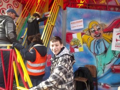 Carnaval en kermis_12