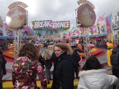Carnaval en kermis_13