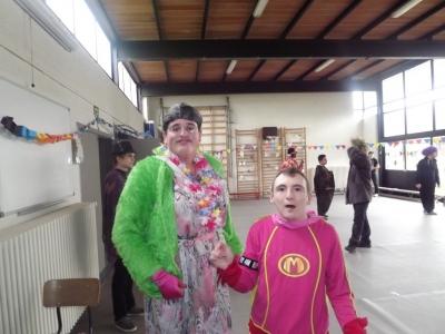 Carnaval en kermis_18