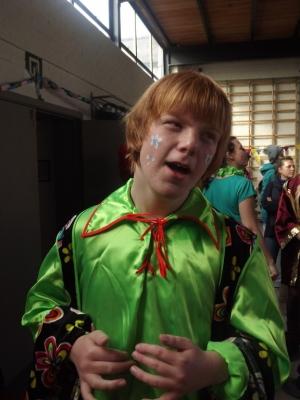 Carnaval en kermis_20