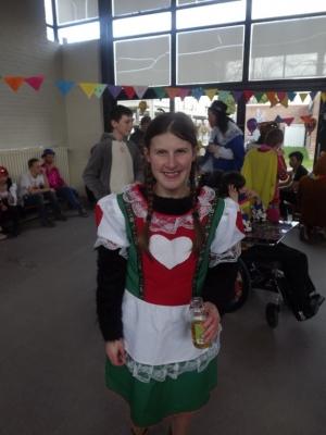 Carnaval en kermis_22