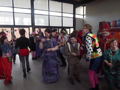 Carnaval en kermis_24