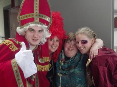 Carnaval en kermis_25