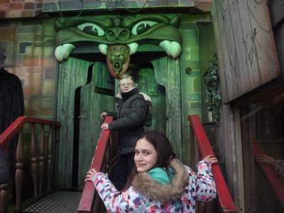 Carnaval en kermis_5
