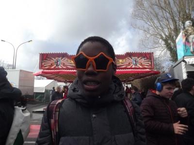 Carnaval en kermis_7