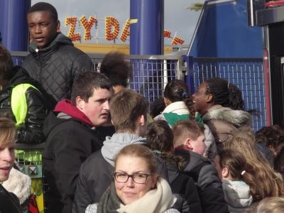 Carnaval en kermis_9