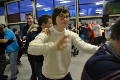 Oud-leerlingenfeest 2019_39