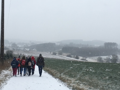 OV2 - Winterkamp 2019_1