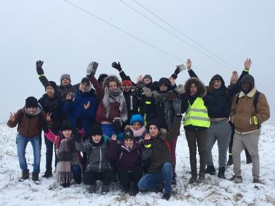 OV2 - Winterkamp 2019_2