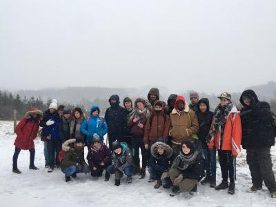 OV2 - Winterkamp 2019_3