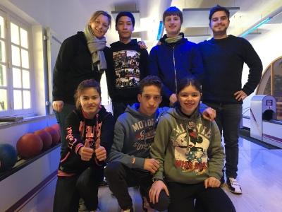 OV2 - Winterkamp 2019_7